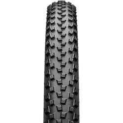 Continental Cross King ProTection 26-inch Tubeless