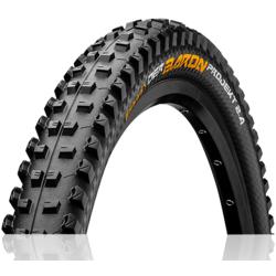 Continental Der Baron 2.4 Projekt 26-inch Tire