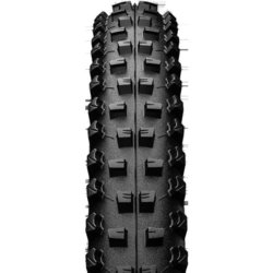 Continental Der Baron 2.4 Projekt 27.5-inch Tire