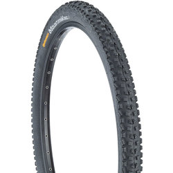 Continental Mountain King 27.5-inch Tubeless