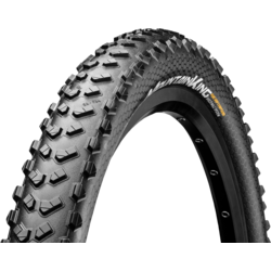 Continental Mountain King ShieldWall 29-inch Tubeless