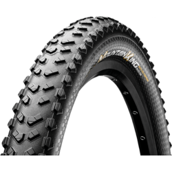 Continental Mountain King ProTection 27.5-inch Tubeless