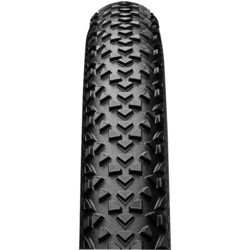Continental Race King ProTection 27.5-inch Tubeless