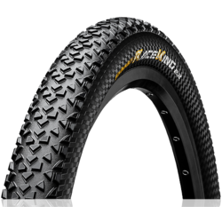 Continental Race King ProTection 29-inch Tubeless