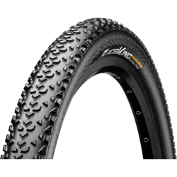 Continental Race King ShieldWall 27.5-inch Tubeless