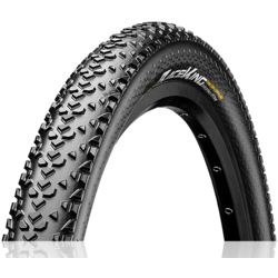 Continental Race King Performance 27.5-inch