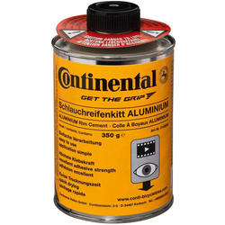 Continental Rim Cement (for aluminum rims)