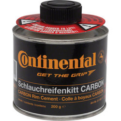 Continental Rim Cement (for carbon rims)