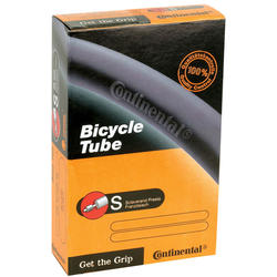 Continental Supersonic Presta Valve Tube 700c
