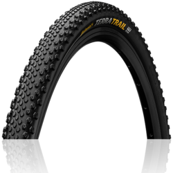 Continental Terra Trail 650B Tubeless
