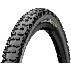 Continental Trail King ShieldWall 27.5-inch Tubeless