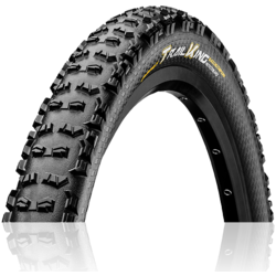 Continental Trail King ProTection Apex 27.5-inch Tubeless