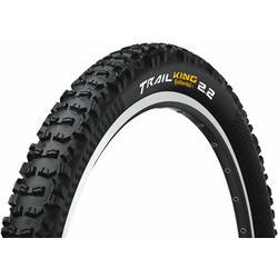 Continental Trail King Sport 27.5-inch