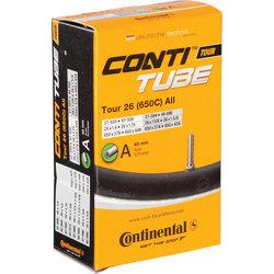 Continental 26