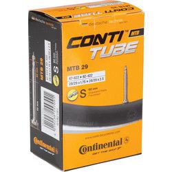 Continental Tube 29-inch Presta Valve