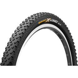 Continental X-King 27.5 ProTection (Folding)