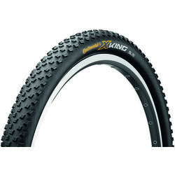 Continental X-King Sport 27.5-inch