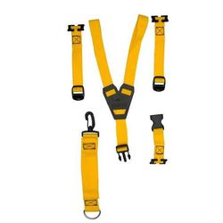 CoPilot Taxi/Limo Harness