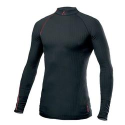 Craft Active Extreme Crew Neck LS Base Layer