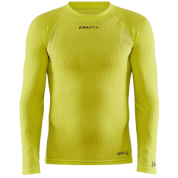 Craft Active Extreme X CN Baselayer