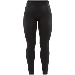 Craft Active Extreme X Pants Womens