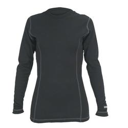 Craft Active Crew Neck LS Base Layer - Women's