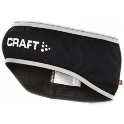 Craft Active WS Head Band
