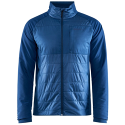 Craft Adv Storm Insulate Jacket