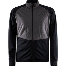Craft ADV Storm Jacket