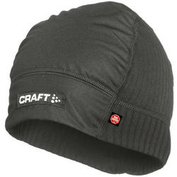 Craft Be Active WS Skull Hat