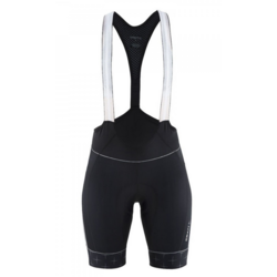 Craft Belle Glow Bib Shorts