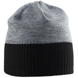 Craft Bormio Hat
