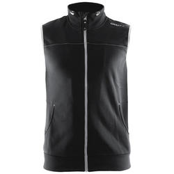 Craft Craft Leisure Vest