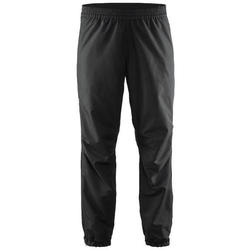 Craft Cruise Pants
