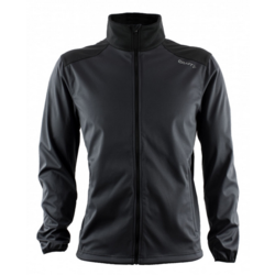 Craft Duved Softshell Jacket