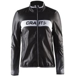 Craft Featherlight Jacket