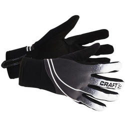 Craft Intensity Glove