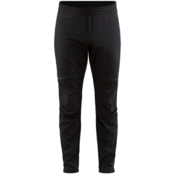 Craft Glide Full Zip Pants