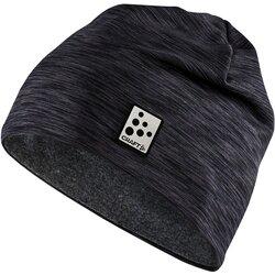 Craft Microfleece Hat