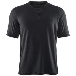 Craft Ride Polo Jersey