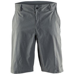 Craft Ride Shorts