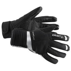 Craft Shield Glove