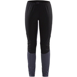 Craft Storm Balance Tights