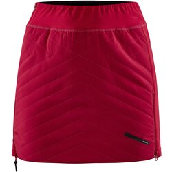 Craft Storm Thermal Skirt