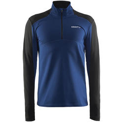 Craft Thermal Halfzip