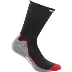 Craft Warm XC Skiing Socks