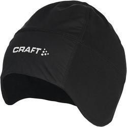 Craft Winter Hat
