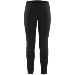 Craft Women' Storm Balance Tights