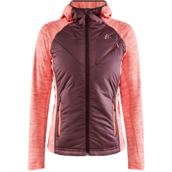 Craft Women's Polar Light Midlayer