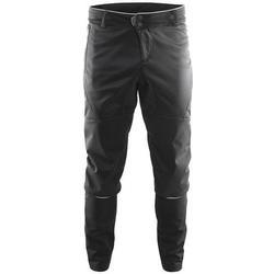 Craft X-Over Bike Pants